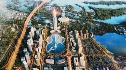 Người dân nói gì về dự án Thành phố thông minh 4 tỷ USD?