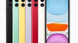 iPhone 11 ra mắt và những diễn biến chính sự kiện Apple