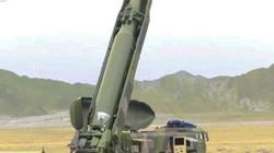 """Video hiếm binh sĩ Trung Quốc phóng tên lửa đạn đạo """"có thể diệt căn cứ Mỹ"""" ở châu Á"""