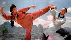 6 điều cấm kỵ bí mật của nghề Bảo tiêu thời Trung Quốc cổ đại