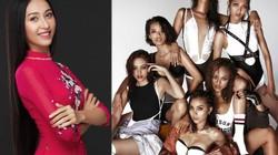 Học trò Lan Khuê đại diện Việt Nam tham gia Hoa hậu châu Á Thái Bình Dương 2019