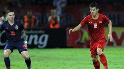 Tin sáng (12/9): Không thắng Thái Lan, ĐT Việt Nam tụt hạng trên BXH FIFA
