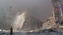 Sau 18 năm, xác định danh tính lính cứu hỏa tử vong trong thảm kịch 11.9