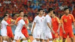 Báo Trung Quốc nói điều bất ngờ về chiến tích của bóng đá Việt Nam