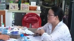 Vụ vỡ nợ 100 tỷ đồng ở Đà Nẵng: Chủ nợ từng bị truy tố, chờ ra tòa