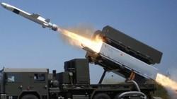 Quân sự: Anh lạnh gáy trước danh sách vũ khí nguy hiểm nhất của Nga