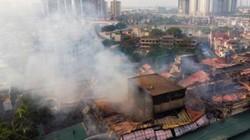 Muốn kiện Rạng Đông, người dân cần thu thập chứng cứ thiệt hại