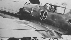 Phi đoàn tiêm kích hiệu quả nhất lịch sử: 10.000 lần diệt máy bay