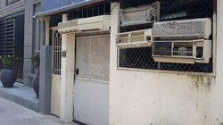 TP.HCM: Truy bắt 2 nam thanh niên nghi sát hại bạn cùng phòng