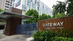 NÓNG: Gia đình học sinh tử vong kiến nghị vụ án tại trường Gateway