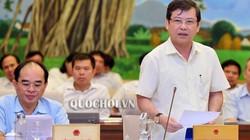 Trung ương sẽ khởi tố bổ sung 7 người vụ gian lận điểm thi ở Sơn La