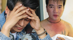 Sau lùm xùm 'phản thầy' Đàm Vĩnh Hưng, Phan Ngọc Luân bất ngờ trở lại