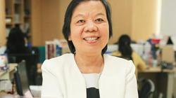 """VHC về đáy 1 năm, cơ hội nào cho """"nữ hoàng cá tra"""" Trương Thị Lệ Khanh?"""