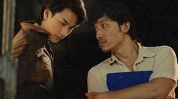 """Phim """"Song Lang"""" với Isaac – Liên Bỉnh Phát tiếp tục giành giải quốc tế"""