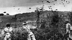Pháp đã tung bao nhiêu quân tham gia vào cứ điểm Điện Biên Phủ?
