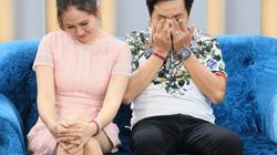 Đạo diễn nổi tiếng bị phản đối khi muốn cưới học trò làm vợ
