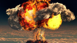 Bí mật quân sự: Kịch bản chiến tranh hạt nhân Nga-Mỹ đáng sợ nhất