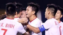 """Thái Lan bị """"tố"""" sắp xếp để loại U19 Việt Nam ở Cúp Tứ hùng?"""