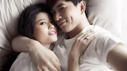 Ly hôn vẫn ngủ chung giường, ở cùng nhà, 3 cặp sao Việt gây tranh cãi