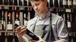 10 bí quyết hoàn hảo để lựa chọn và thưởng thức rượu vang từ chuyên gia
