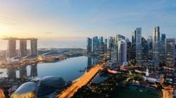 Giới siêu giàu ở Singapore và những điều ít người biết tới