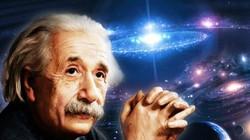 Sai lầm lớn nhất trong cuộc đời của thiên tài Einstein là gì?