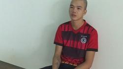 Bắt đối tượng xâm hại bé trai 12 tuổi
