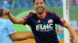 Sắp tới Hà Lan chơi bóng, Văn Hậu nhận lời chúc đặc biệt từ Lee Nguyễn