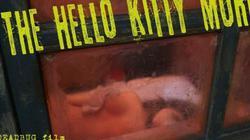 Thủ tiêu xác bằng thú nhồi bông Hello Kitty - kỳ án khó quên nhất Hong Kong
