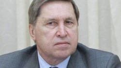 Nga bất ngờ ra điều kiện đàm phán hòa bình ở Đông Ukraine