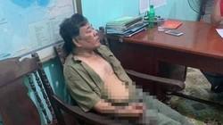 Hình phạt nào cho anh trai truy sát cả nhà em gái ở Thái Nguyên?