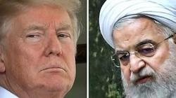 Tin thế giới: Mỹ tố Iran làm điều này thổi bùng nguy cơ chiến tranh