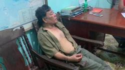 Truy sát cả gia đình em gái ở Thái Nguyên: Thêm tình tiết bất ngờ