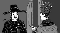 Hậu duệ Nguyễn Trãi giúp chúa Nguyễn, nhiều lần chặn đứng chúa Trịnh