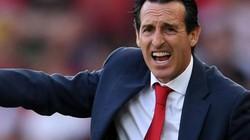 Học trò mắc sai lầm khó tin, Arsenal hòa đáng tiếc, HLV Emery nói gì?