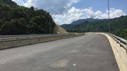 Cao tốc Cam Lộ - La Sơn: Chặn tình trạng tham nhũng, tiêu cực trong dự án