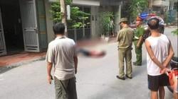 Kinh hoàng phát hiện 2 cô gái chết ở phòng trọ, 1 thanh niên trọng thương nghi tự tử