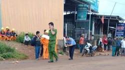 Đang đi trên đường, 2 học sinh bị điện giật chết tức tưởi