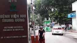 Chồng chủ trường là người bỏ quên bé 3 tuổi trên ô tô ở Bắc Ninh