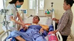 Thái Nguyên: Đau lòng bác sĩ đột quỵ vì làm việc quá sức