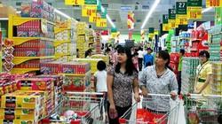 """Từ 15 - 25/9, nhiều siêu thị tung khuyến mại """"khủng"""""""