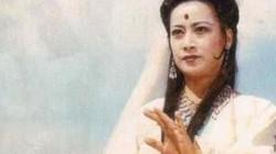 Ba vị thần tiên 'ưu ái' Tôn Ngộ Không nhất trong phim Tây Du Ký