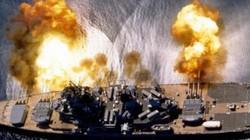 Thiết giáp hạm uy lực cuối cùng của Mỹ một khi tái xuất sẽ như thế nào?