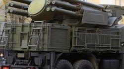 Bí mật quân sự: Đã tìm được cách tiêu diệt Rồng lửa S-400 và Pantsir -S1