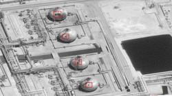 Mỹ: 10 tên lửa hành trình và 20 máy bay Iran tham gia vụ tấn công ở Ả Rập Saudi