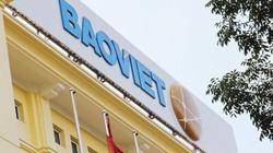 Tổng tài sản của Bảo Việt đạt 120.933 tỷ đồng, tương đương hơn 5 tỷ USD