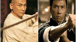 """Cuộc sống của """"vua kungfu"""" từng bị Chân Tử Đan chèn ép"""