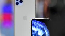 """Đây là công nghệ mà Apple bỏ 5 năm nghiên cứu nhưng chỉ """"thọ"""" 4 năm"""