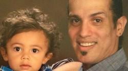 Hành trình vạch mặt gã đàn ông giết mẹ và con trai lấy tiền bảo hiểm