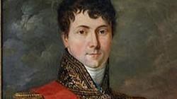 """Hài cốt một chân giải mã bí ẩn số phận """"hổ tướng"""" của Napoleon"""